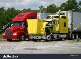 Two 18 Wheeled Trucks One Yellow One Stock Photo (Edit Now) 13006990 ... Pickup Truck Cartoon Illustration Yellow Small Pickup Trucks Png Red Orange Trucks Isolated On Stock 68990701 Photos Mercedesbenz Cars Renault Cporate Press Releases T High Sport Amazoncom Green Toys Dump Truck In And Bpa Free Skin For The Peterbilt 389 American Parked At Beach Chevy Coe Pomona Swap Meet Tags Chevrolet Yellow Many Big Parked Line Photo 58705762 Alamy Snuggle Flannel Fabric 41red Cstruction Joann Children Kids Set Of Handdrawn Red Ink Brush Vector Image