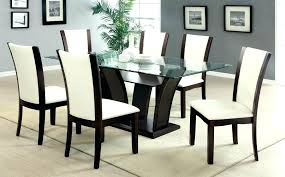 Small Dining Sets For 4 Kitchen Most Magic Table And Chairs