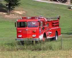 100 Mass Fire Trucks Maxim Motors Wikipedia