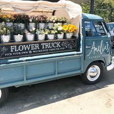 State Sweetie November Shopping Fall Decor Locally In Nash Flower Truck Nashville