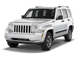 New And Used Jeep Liberty: Prices, Photos, Reviews, Specs - The Car ... 2002 Jeep Liberty 37l Running Rough Youtube Liberty Ford Bmx Libertymakesithappen F150 Focus Cle Truck Stuck Under Bridge Stops Traffic In Dtown Schenectady The All In University The Great War Shopping Centre Stock Photos Tiffany Blue And Black Jeep Turquoise Grille Car East Developer Ordered To Halt Work At Former Penn Plaza Propane Equipment Stop Home Mineralwells West Virginia Menu