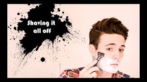 Shaving My Face | Clean Shaving Feat. Harry's Monarwatch Org Coupon Code Popeyes Coupons Chicago Harrys Razors Coupon Carolina Pine Country Store Blundstone Website My Completely Honest Dollar Shave Club Review Money Saving 25 Off Billie Coupon Codes Top January Deals Elvis Duran Harrys Bundt Cake 2018 Razors Codes 20 Findercom Mens Razor With 2ct Blade Cartridges Surf Blue 4 Email Marketing Tactics To Boost Customer Referrals The Bowery Boys Official Podcast Sponsors And A List Of Syskarmy Try For 300 Plus Free Shipping So We Are