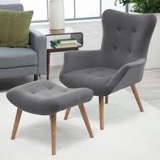 Mid Century Modern Furniture Toronto New Contemporary Dining Room Chair All