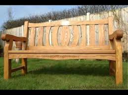 how to make a folding picnic table bench picnic table rentals