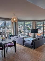 adlers design hotel das design hotel in innsbruck