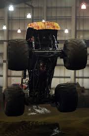 Monster Trucks Thunder At Monster Truck Thunder   Albany ... Socially Speaking Bigfoot Monster Trucks Mountain Bikes Shobread Cat Country 1029 Sudden Impact Racing Suddenimpactcom 2013 Extreme Truck Winter Nationals Youtube Shdown Visit Malone Peterborough England May 23 Swampthing Stock Photo Royalty Things To Do In Alexandria And Rembering Salem 2017 Wintertional Attracts Find Tickets For At Ticketmastercom Trucks Thunder Thunder Albany Brings Thousands Civic Center Clay Millican Qualified 1st For The Wintertionals In Pomona Ca