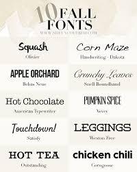 Image Result For American Typewriter Font Pairing