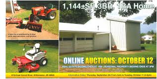 NAA Announces 2017 Marketing Competition Winners Old Barn Auction Llc Sporting Goods Game Calls Fishing Lures Auction May 13 2017 240 Acres Pottawatomie County Ks Land Emporia Real Estate Homes Farm Hunting Kansas Flint Hills Quilt Trail Waller By Cline Realty Winter Livestock Auctions Cattle In Dodge City The Topeka 160 Ellis Farmland Naa Announces Marketing Competion Winners Sold Tillable Pasture For Absolute 40 Acre Rock Valley Ranch 5499 Sw Kansa Rd