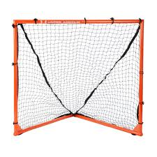 Armour Backyard 4'x4' Box Lacrosse Goal With Soccer Backyard Goals Net World Sports Australia Franklin Tournament Steel Portable Goal 12 X 6 Hayneedle Floating Backyard Couch Swing Kodama Zome Business Insider Procourt Mini Tennis Badminton Combi Greenbow Number 1 Rated Outdoor Systems For Voeyball Pvc 10 X 45 4 Steps With Pictures Golf Nets Driving Range Kids Trampoline Bounce Pro 7 My First Hexagon Jugs Smball Packages Bbsb Hit At Home Batting Cage Garden Design Types Pics Of Landscaping Ideas