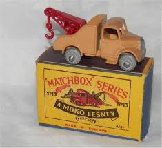 1950s Lesney Matchbox 13 Bedford Wrecker Breakdown Tow Truck M I B ... Matchbox Urban Tow Truck Cream No Sealed Packing 2005 Cars Wiki Fandom Powered By Wikia Jual Di Lapak 99 Garage E_toys_cave Miniature Storage Yard Classic Ford Zephyr Mark Ii Matchbox 3 Peterbilt Eddies Wrecker Tow Truck Diecast Red Lorry Toy Tow Truck Thames Trader Wreck Aa Rac Gmc Franks Getty 24 Hr Towing Clearance Reproduction Lesney 13 Dodge Bp Gas 1965 Lesney Bp Yellow Shprare Lot Of Diecast Colctible Toysbox Solido 53 Chev 118 Matchbox Urban Green Youtube