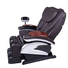 Best Massage Chair Review My Home Product   USA Best Massage Chair Reviews 2017 Comprehensive Guide Wholebody Fniture Walmart Recliner Decor Elegant Wing Rocker Design Ideas Amazing Titan King Kong Full Body Electric Shiatsu Armchair Serta Wayfair Chester Electric Heated Leather Massage Recliner Chair Sofa Gaming Svago Benessere Zero Gravity Leather Lift And Brown Man Deluxe