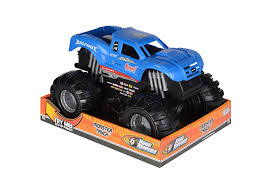 Monster Truck Big Foot: Amazon.co.uk: Toys & Games Muscle Machines Jurassic Park Twrecks Bigfoot Ford F350 164 Hot Rc Car 24g 4ch 4wd 4x4 Driving Double Motors Drive Buy Toy State Road Rippers Light And Sound 10 Monster Truck 3d Model Vintage 1983 Playskool 4x4 With Trailer Bigfoot 4x4 Vintage 3000 Amt 805 132 Scale Monster Truck Plastic Amt805 Outdoor Walmartcom Box 2 Cars Jinheng Juguetes Puppen Toys Traxxas No 1 110 2wd Waterproof Rtr I Am Modelist