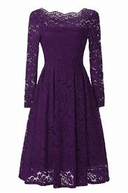 best 25 purple wedding guest dresses ideas on pinterest purple