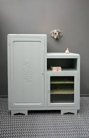 Best 25+ Baby Armoire Ideas On Pinterest | Diy Nursery Furniture ... Best 25 Armoire Ideas On Pinterest Wardrobe Ikea Pax 92 Best Petit Toit Latelier Images Fniture Armoires Armoire Armoires For Childrens Rooms Kids Young America Isabella Ylagrayce New Kid Dressers Outstanding Dressers Chests And Bedroom 2017 Repurpose A Vintage China Cabinet Into Little Girls Clothing Home Goods Appliances Athletic Gear Fitness Toys South Shore Savannah With Drawers Multiple Colors Diy Baby Out Of An Old Ertainment Center Repurposed Bed Sheet Design Ideas Modern For Your Toddler Cool Twin Classy Glider Chair