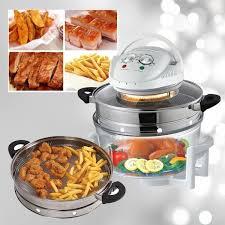 hygi鈩e cuisine 用途光波炉