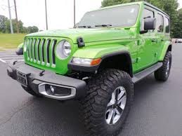 New 2018 JEEP Wrangler Sahara Sport Utility In Williamsburg #J8P293 ... Ultimate Car Truck Accsories Alburque Nm New 2019 Toyota Tacoma Trd Sport 4d Double Cab In 25877 Anderson Cars For Sale At Gjovik Ford Sandwich Il Autocom 2018 Jeep Wrangler Sahara Utility Williamsburg J8p293 Unlimited Massillon New Mirror Glass With Backing Chevy Equinox Gmc Terrain Passenger 2016 Tundra 4wd Sr5 Wiamsville Ny Buffalo 2017 Jeep Price Ut Salt Lake City Amazoncom Driver And Manual Telescopic Tow Mirrors 2014 Sale Stetson Motors Drayton Highpoint Auto Center Cadillac Mi A Traverse Jl Rubicon Ozark Mountain Edition