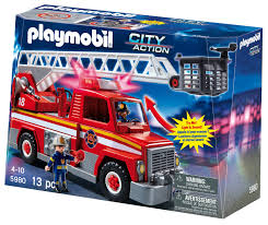 Playmobil Rescue Ladder Unit Fire Engine - Best Educational Infant ... Playmobil Take Along Fire Station Toysrus Child Toy 5337 City Action Airport Engine With Lights Trucks For Children Kids With Tomica Voov Ladder Unit And Sound 5362 Playmobil Canada Rescue Playset Walmart Amazoncom Toys Games Ambulance Fire Truck Editorial Stock Photo Image Of Department Truck Best 2018 Pmb5363 Ebay Peters Kensington