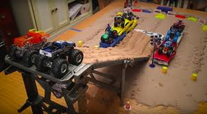 Hot Wheels Monster Jam Tabletop Downhill To Amazing Freestyle Hot ... Grave Digger Wins Anaheim Freestyle 2016 Monster Jam 2017 Summer Season Series Event 3 August 20 Trigger King Gravedigger Breaks A Wheel In Big Foot And Allstate Arena Impressive Run From Orlando Fl Las Vegas Nevada World Finals Xviii Freestyle March Knucklehead Truck Youtube Ror Coal Runner Video Dailymotion Houston Texas Reliant Stadium Ultimate Freesty Flickr Monerjamworldfinalsxixfreestyle036 Over Bored Xdp Diesel 1st Place Win Bloomsburg Pa