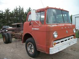 61 62 63 64 65 66 67 68 Ford Truck C700 Custom Cabover COE Street ... 68 Ford Radio Diagram Car Wiring Diagrams Explained 1968 F100 Shortbed Pickup Louisville Showroom Stock 1337 Portal Shelby Gt500kr Gt500 Ford Mustang Muscle Classic Fd Wallpaper Ranger Youtube Image Result For Truck Pulling Camper Trailer Dude Shit Ford Upholstery Seats Ricks Custom Upholstery Vin Location On 1973 4x4 Page 2 Truck Enthusiasts Forums Galaxie For Light Switch Sale Classiccarscom Cc1039359 2010 Chevrolet Silverado 7 Bestcarmagcom