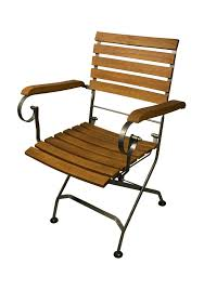 Sun Lounger Recliner Folding Chair Garden Outdoor Patio Furniture ... Z Lite Folding Chairs Sports Directors Chair Camping Summit Padded Outdoor Rocker World Lounge Zero Gravity Patio With Cushion Amazoncom Core 40021 Equipment Hard Arm Gci Freestyle Rocking Paul Bunyans High Back Lawn Duluth Trading Company Kids White Resin Lel1kgg Bizchaircom For Heavy People Big Shop For Phi Villa 3 Pc Soft Set Ozark Trail Xxl Director Side Table Red At Lowescom