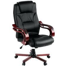fauteuil de bureau sans chaise de bureau ergonomique fauteuil bureau sans lovely