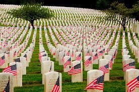 memorial day graveside decorations veterans billiongraves