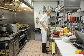 in teufels küche mit gordon ramsay staffel 3 episodenguide