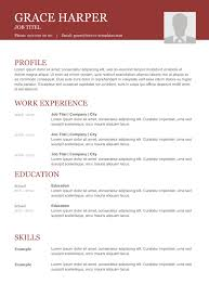 Modern Grace - Beautiful And Traditional CV Template The Resume Vault The Desnation For Beautiful Templates 1643 Modern Resume Mplate White And Aquamarine Modern In Word Free Used To Tech Template Google Docs 2017 Contemporary Design 12 Free Styles Sirenelouveteauco For Microsoft Superpixel Simple File Good X Five How Should Realty Executives Mi Invoice Ms Format Choose The Best Latest Of 2019 Samples Mac Pages Cool Cv Sample Inspirational Executive Fresh