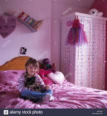 bettwaren wäsche matratzen neu bratz puppen einzelbett