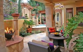 100 Www.home And Garden Northern California Home Landscape Expo