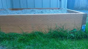 How To Build A Sandbox? - Boxer Forum : Boxer Breed Dog Forums Sandbox With Accordian Style Bench Seating By Tkering Tony How To Make A Sandpit Out Of Stuff Lying Around The Yard My 5 Diy Backyard Ideas For A Funtastic Summer Build 17 Plans Guide Patterns In Easy And Fun Way Tips Fence Dog Yard Fence Important Amiable March 2016 Lewannick Preschool Activity Bring Beach Your Backyard This Fun The Under Deck Playground Between3sisters Yards