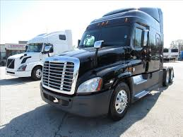 Semi Trucks, Commercial Trucks For Sale | Arrow Truck Sales Daycabs For Sale In Ca Used 2014 Freightliner Scadevo Tandem Axle Daycab For Sale 570433 Semi Trucks Commercial For Arrow Truck Sales Volvo Vnl670 In California Cars On Buyllsearch Peterbilt 587 Sleeper 573607 Freightliner Cascadia Evolution French Camp 01370950 Sckton Ca Fontana Inventory Kenworth T660 Used 2012 Tandem Axle Sleeper New Car Release Date 2013 Kenworth T700