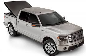 2002-2008 Dodge Ram 1500 Undercover Tonneau Cover - Undercover UC3020 Undcover Classic Tonneau Cover Fast Free Shipping Hard Truck Bed Covers Awesome Steers Wheels Which Cover For Gen3 Tacoma World Painted By 65 Short Blue Tonneaubed Onepiece Undcover White Gold Ridgelander Amazoncom Fx41008 Flex Folding Tonneaus In Daytona Beach Fl Best Town Rivetville Protect Your Load Roundup Diesel Tech Magazine Ultra Lvadosierra Elite Lx Is Easy To Remove And Light Enough That Two People Can