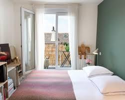 comment peindre une chambre comment peindre chambre mansarde peinture chambre mansardee
