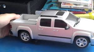 Toy Trucks: Toy Trucks Gmc Just Trucks 1955 Chevy Stepside 124 Eta 128 Ebay Proline 1978 C10 Race Truck Short Course Body Clear Pickup Ss 5602 1 36 Buy Silverado Red Jada Toys 97018 2006 Chevrolet Another Toy Photo Image Gallery Rollplay 6 Volt Battypowered Childrens Rideon Diecast Scale Models Cars Treatment Please Page 2 The 1947 Present Gmc What Cars Suvs And Last 2000 Miles Or Longer Money