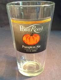 Post Road Pumpkin Ale Uk by Samual Adams Beer Glasses Lot Of 2 Ebay Bar Accessories