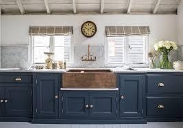 küche streichen mit kreidefarbe und kreidelacken misspompadour