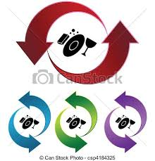 Washing Dishes Clipart Vector