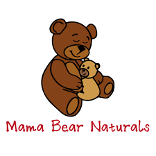 Mama Bear Naturals 0 Nutrient Dense Baby And Toddler Food
