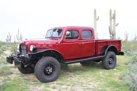 1955 Dodge Power Wagon For Sale #1928644 - Hemmings Motor News | Bad ... A 1955 Dodge Bought For Work And Rebuilt As A Brothers Tribute Charlie Tachdjian Truck Pomona Swap Meet 22 Dodges Plymouth Hot Rod Network Short Bed 12 Ton With 1974 318 Engine Rat Gasser Mopar My Youtube 55do2565c Desert Valley Auto Parts Pete Stephens Flickr Indoor Car Covers Formfit Weathertech