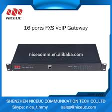 Voip Ip Pbx 16 Ports Asterisk Voip Phone System For Hotel ... Voip Asterisk Ring Group Youtube Easy Call Voip Hdware 4 Channels Gsm Gateway Buy Install Dan Konfigurasi Voip Sver Asterisk Di Debian Gui 20 Launches Center For Whmcs Marketplace Odoo Apps Asterix China T38 Sip And Pstn Trunk Supported Fxo Ports Linux Centos Soft Pbx Freepbx Console Sver Rent Dicated Voip Voipdistri Shop Allo Quadband Gsm Pci Card Channel Percgan Jaringan Video Call Menggunakan Asterisk