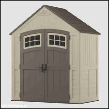 Tuff Sheds At Home Depot by Unique Garden Shed Kits Home Depot Backyard Escapes