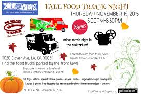 Clover Avenue Elementary Food Truck And Movie Night November 19, 2015 12 Best Clover Food Truck Events Images On Pinterest Clovers Avenue Elementary Night September 17 2015 The Making Of A Mctopia Ayr Muir And Lab Boston In Longwood Medical Area Tasting Pixelated Crumb Dtx 147 Photos Reviews Coffee Tea 27 School Will Close Its Original Mit For Now Eater Chickpea Fritter Ftw Just Add Cheese Twitch Whiskers On The Road Sowa Open Market Obssed With Veggies Creativity Quality Ceo Dishes Why Everything Be Different Clean Plate Club Labs