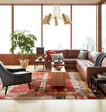Ramona Flatweave Kilim Rug   Rejuvenation Cool Collaboration Jenni Kayne X Pottery Barn Kids The Hive Best 25 Kilim Pillows Ideas On Pinterest Cushions Kilims Barn Wall Art Rug Instarugsus Turkish Pillow And Olive Jars No Minimalist Here Cozy Cottage Living Room Wall To Bookshelves Pottery Potterybarn Pillows Ebth Unique Common Ground Decorating With And Rugs 15 Beautiful Home Products In Marsala Pantones 2015 Color Of Cowhide Rug Jute Layered Rugs Boho Modern Rustic Home Decor Wood Chain Object Iron