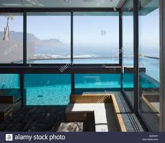 100 Stefan Antoni Architects PRIVATE HOUSE CAPE TOWN SOUTH AFRICA STEFAN ANTONI