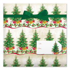 5 Ecofriendly Christmas Trees Homestyleblogscom