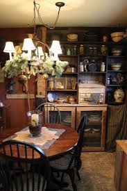 Primitive Decorating Ideas For Living Room by 123 Best Primitive Decorating My Home Images On Pinterest