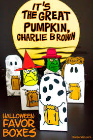 Linus Great Pumpkin Image by 820 Best Good Grief It U0027s The Holidays Charlie Brown Images On