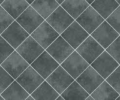 Outstanding Grey Bathroom Floor Tiles Texture Medium Size Of Genial Textured Ceramic Tile Cleaning