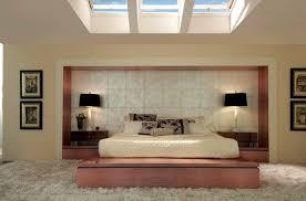 tapis pour chambre le tapis de sol pour la chambre à coucher archzine fr